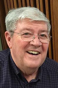 Merle Kiehne obituary, Fillmore County Journal