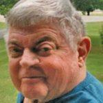 Fillmore County Journal- Gary Kruse obituary