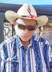 Dwight Wolfgram obituary, Fillmore County Journal