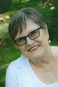 Fillmore County Journal - Sandra Evans Obituary