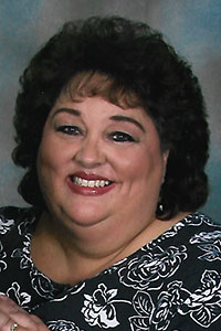 Kathryn Fisher obituary, Fillmore County Journal
