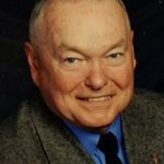 Fillmore County Journal - Richard Fogal Obituary