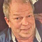 "Fillmore County Journal - Richard ""Ric"" Murphy"