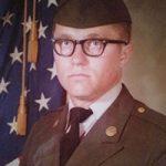 Fillmore County Journal - Kurt Otto Onstad Obituary