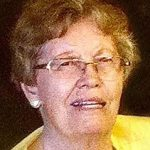 Fillmore County Journal - Marilyn Soland Obituary