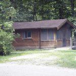 Fillmore County Journal - Beaver Creek Cabin