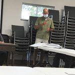 Fillmore County Journal - Rushford Village City Council