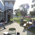 Fillmore County Journal - Lanesboro Public Schools