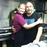 Fillmore County Journal - Burdey's Café