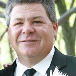 Fillmore County Journal - Christopher Austad