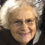 Karol Horsman obituary, Fillmore County Journal