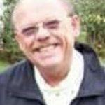 Fillmore County Journal - Larry Semmen Obituary