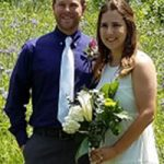 Fillmore County Journal- Bigalk Wedding