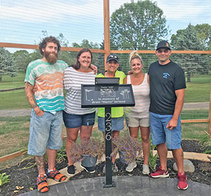 Fillmore County Journal-Jarland-Golf-Patio