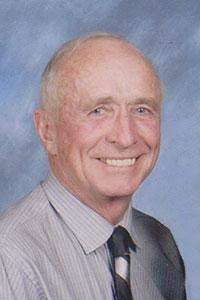 Fillmore County Journal - Kenneth Earl Hodson Obituary