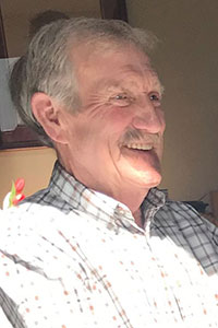 Douglas Kelly obituary, Fillmore County Journal