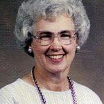 Darlene Larson obituary, Fillmore County Journal