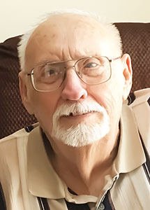"Fillmore County Journal - Robert ""Soak"" Pierce Obituary"