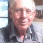 Bernard Wieser obituary, Fillmore County Journal