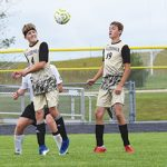 Fillmore County Journal - Sports - Soccer Coverage