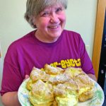 Fillmore County Journal- Fair food