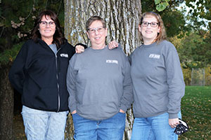 Fillmore County Journal- After Hours Paranormal Investigations