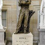 Fillmore County Journal- Borlaug