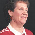 Fillmore County Journal - Harriet Miller Obituary