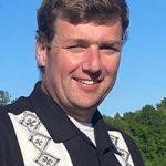 Fillmore County Journal- Stuart Weiss