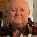 Allan Dahl obituary, Fillmore County Journal