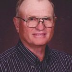 Ralph Drees Jr. obituary, Fillmore County Journal