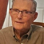 Milton Side obituary, Fillmore County Journal