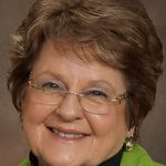 Audrey Hegland obituary, Fillmore County Journal