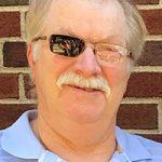 John Heppner obituary, Fillmore County Journal