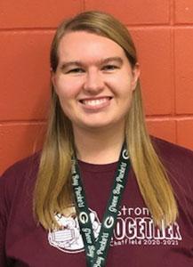 Fillmore County Journal - New Chatfield Teacher