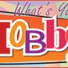 Fillmore County Journal - What's Your Hobby?