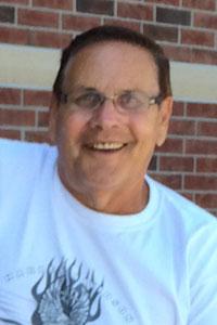 Donald Besse obituary, Fillmore County Journal