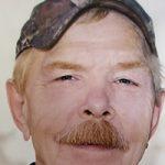 "Donald ""Ole"" Bothun obituary, Fillmore County Journal"