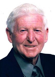 Alvin Darling obituary, Fillmore County Journal