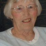 Betty Ferguson obituary, Fillmore County Journal