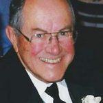 Dennis Frederickson obituary, Fillmore County Journal