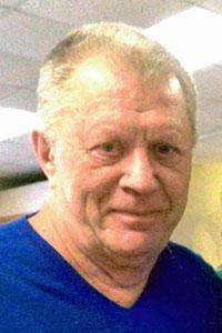 Carroll Inglett obituary, Fillmore County Journal
