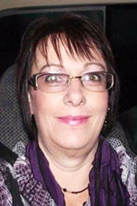 Kelly Miller obituary, Fillmore County Journal