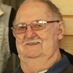 Marvin Peacock obituary, Fillmore County Journal