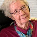 LaVonne Selness obituary, Fillmore County Journal