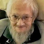 Kenneth Denny obituary, Fillmore County Journal