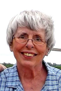 Diane Keenan obituary, Fillmore County Journal