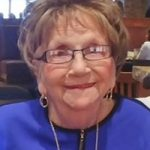 Ellen Lawstuen obituary, Fillmore County Journal