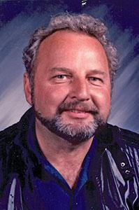 Richard Peterson obituary, Fillmore County Journal