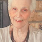 "Fillmore County Journal - Winifred ""Freddie"" Tranaas Obituary"